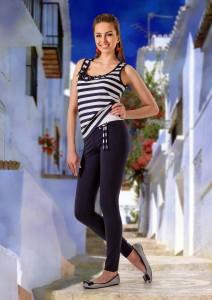 Женские брюки чебоксары опт