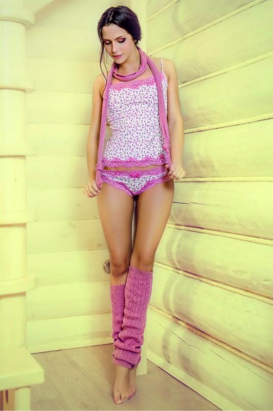 Женская одежда для отдыха оптом